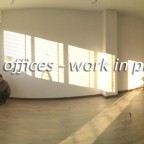 new office Terapia 03