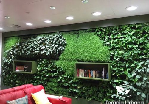 jardin vertical interior newline insurance